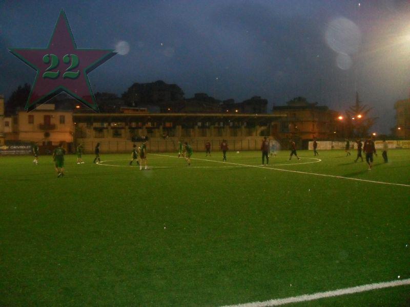 Stagione Ultras 2010-2011 - Pagina 2 P10