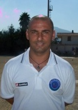 Campionato 5° giornata: Sancataldese - Akragas 2-2 Pietro10