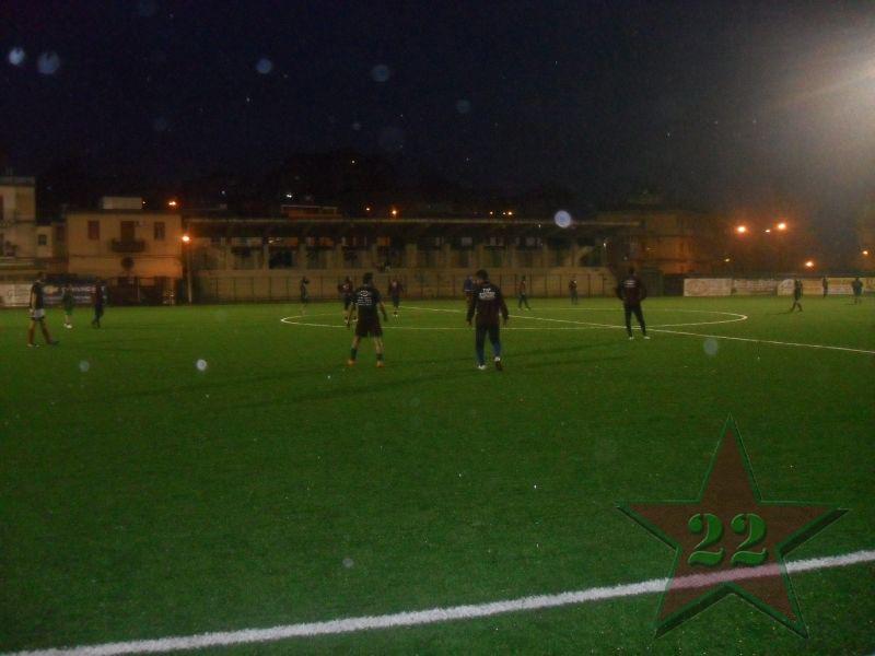 Stagione Ultras 2010-2011 - Pagina 2 R10