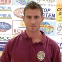 Campionato 8° giornata: Folgore Selinunte - Sancataldese 1-1 Restiv12