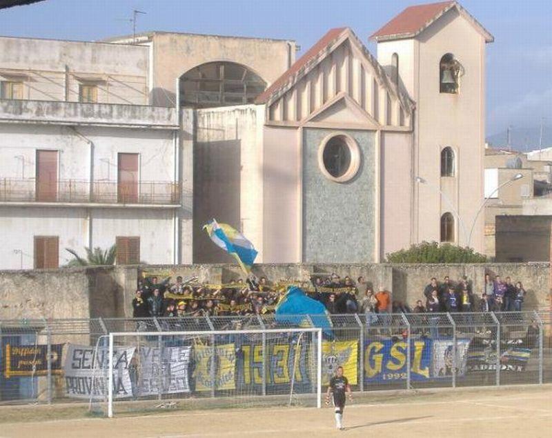 Licata Ribera10