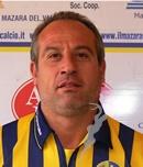 Campionato 8° giornata: Folgore Selinunte - Sancataldese 1-1 Salvat11