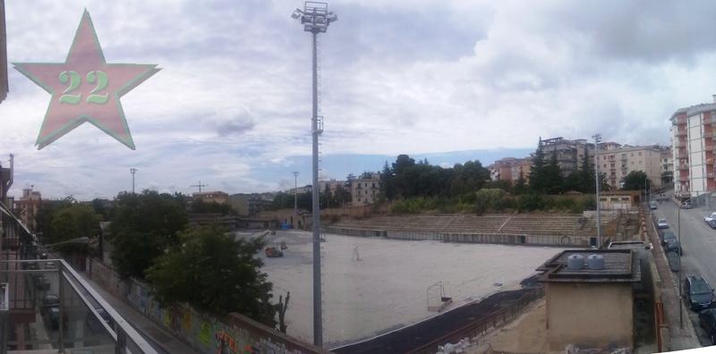 Stadio ELIO VALENZA - Pagina 2 Stadio14