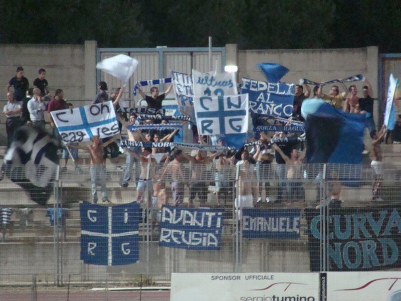 Ragusa Trofeo13