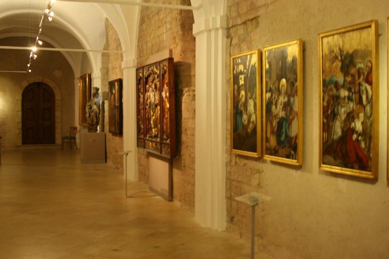 Czech Republic National Exhibition Img_9110