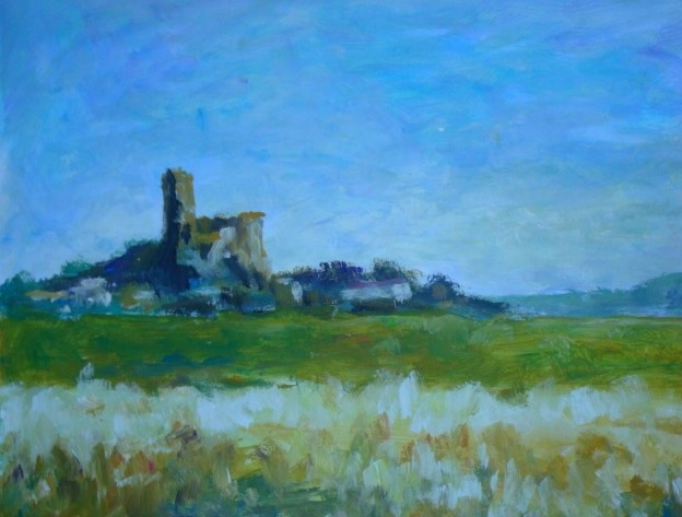 Paysages Dsc01016