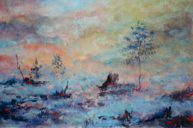 Paysages Dsc01017
