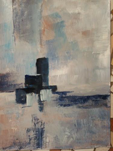 Paysages Dsc01910