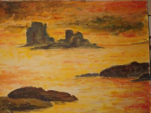 Paysages Dsc01911