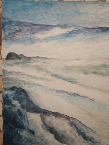 Paysages Dsc01912