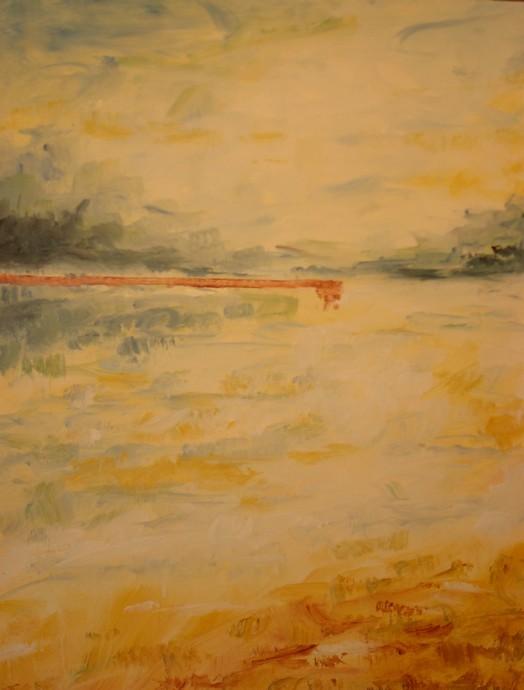 La mer Mer310