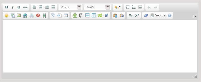 Mon interface a changé Interf10