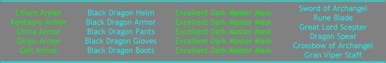 Raklion Hatchery BUEN EVENTO disfruten este tutorial Wl9gjq10