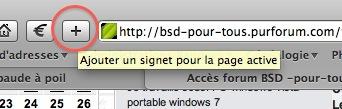 Accès forum BSD -pour-tous Par_da12