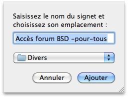 Accès forum BSD -pour-tous Par_da13