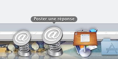 Accès forum BSD -pour-tous Par_da15