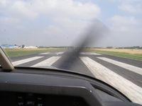 Forum des libres pilotes de l'est parisien
