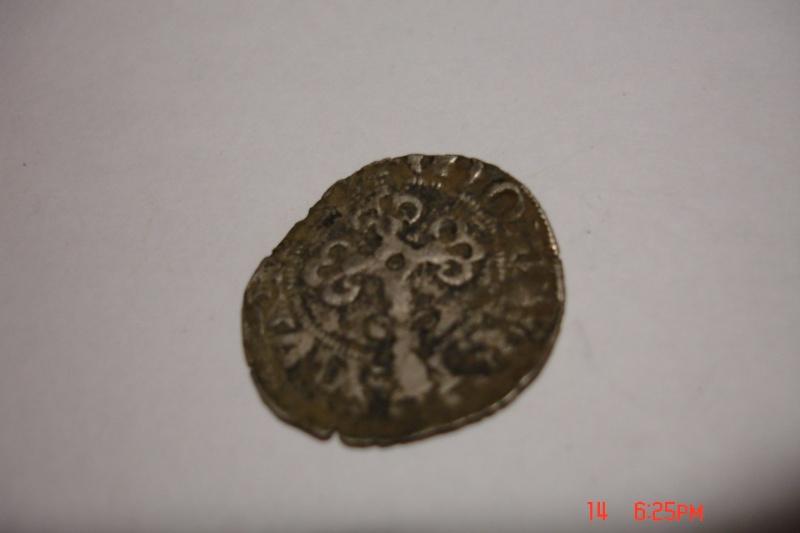 Double tournois de Philippe VI (janvier 1348) Dsc03116