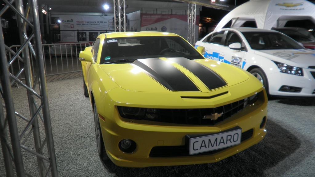 24h du Mans 2011- GTRacing photos 01510