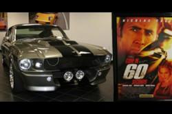 petit jeu : voitures de film et de series tv - Page 2 250_1610