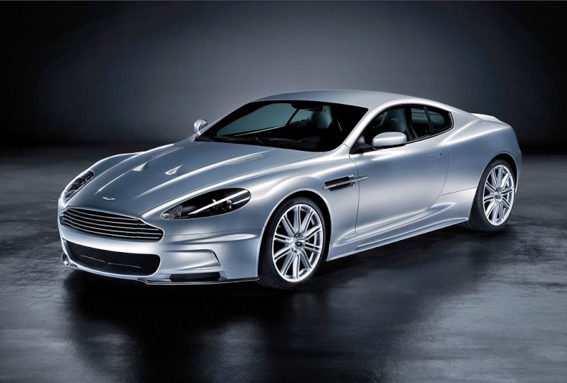 9ème Supercars challenge,réglement,déroulement,inscriptions (26.09.10) Aston_10