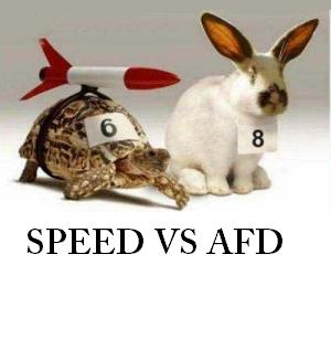"""speed, dit """"la tortue"""" Sans_t90"""