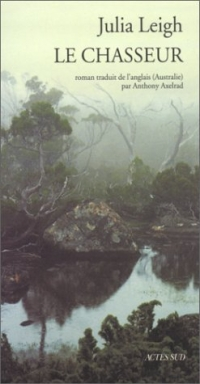 Julia Leigh [Australie] - Page 3 7706-m10