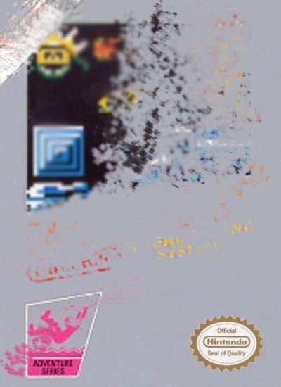 [JEUX] Quel est ce jeu ? Nesmet10