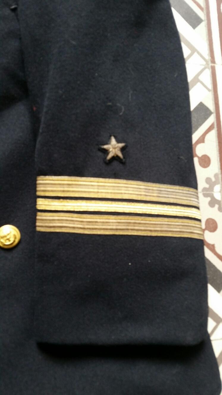 Officier marine allemand...bon..pas bon 20190537