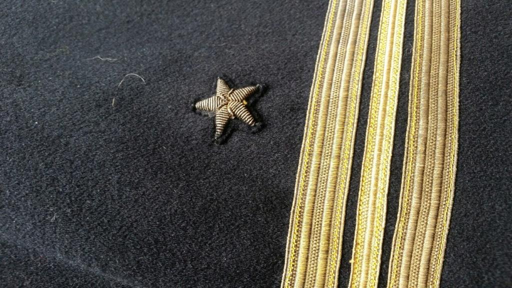 Officier marine allemand...bon..pas bon 20190538