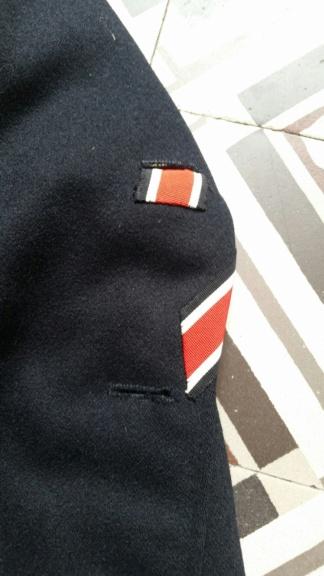 Officier marine allemand...bon..pas bon 20190543