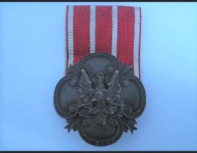 Pharmacien Général Paul Emile BAUDART : identification decoration militaire Captur13