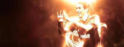 Manchester United Dimari11