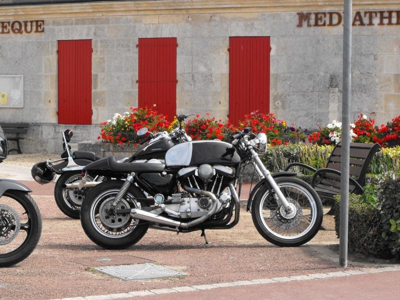 retour d'une bourse moto Dscf2210