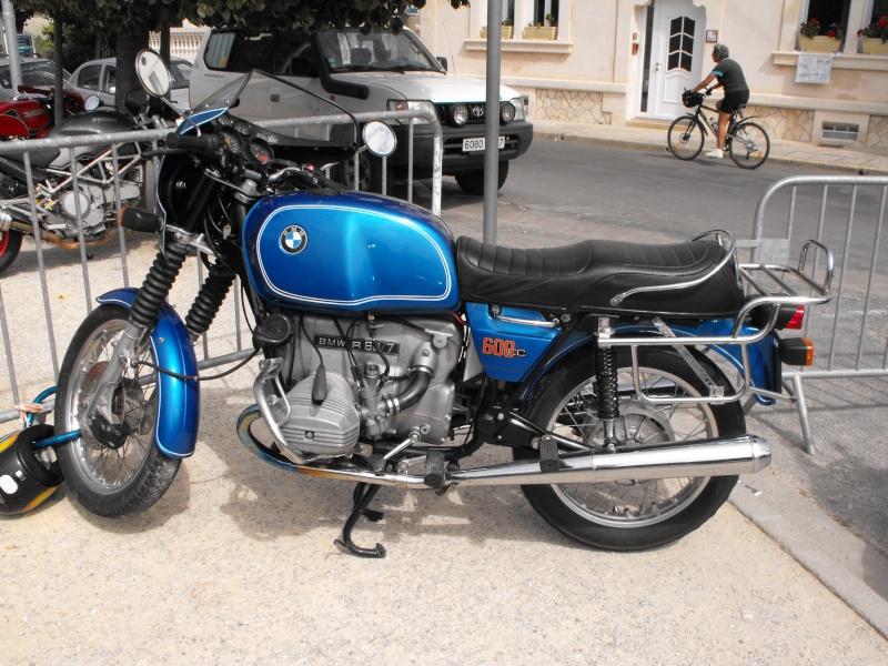 retour d'une bourse moto Dscf2212