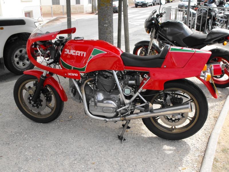 retour d'une bourse moto Dscf2227