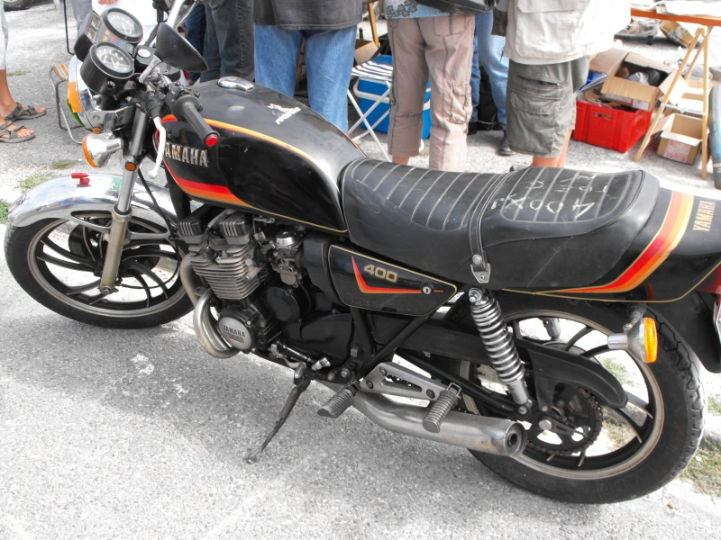 retour d'une bourse moto Dscf2228