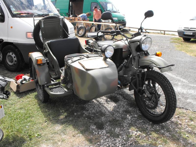 retour d'une bourse moto Dscf2229