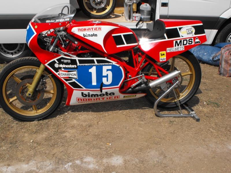 retour d'une bourse moto Dscf2230
