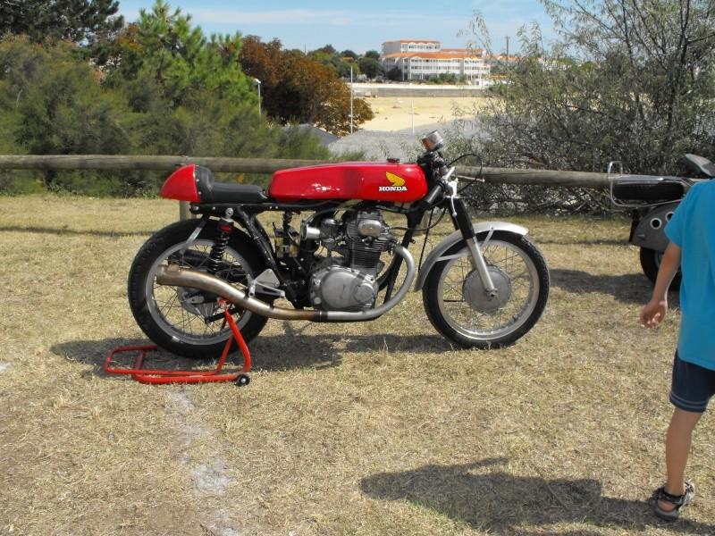 retour d'une bourse moto Dscf2231