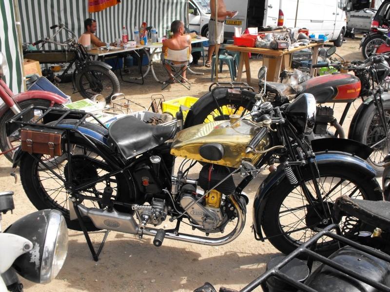 retour d'une bourse moto Dscf2232