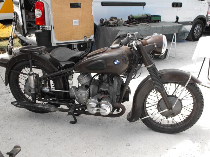 retour d'une bourse moto Dscf2233