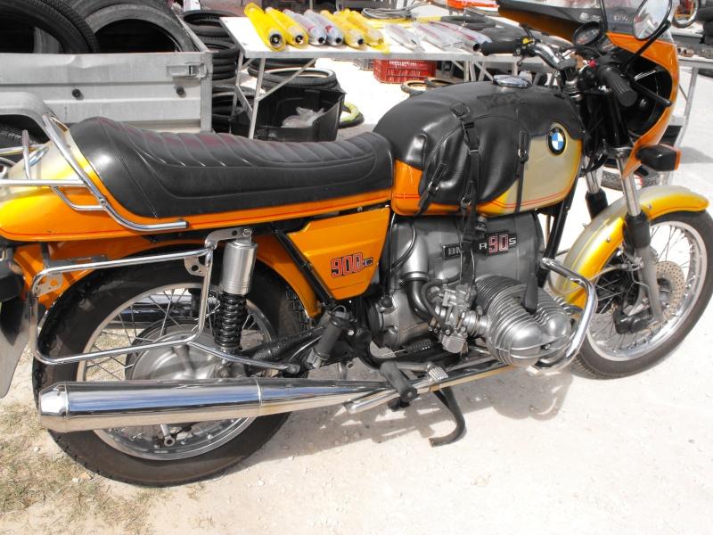 retour d'une bourse moto Dscf2234