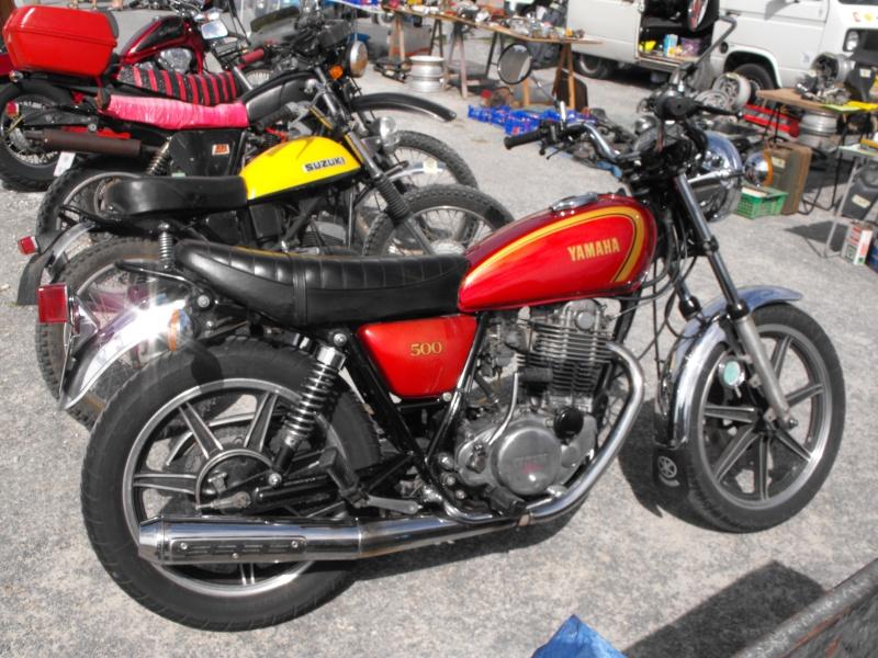 retour d'une bourse moto Dscf2235