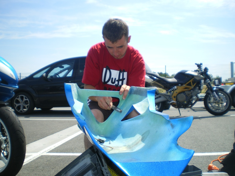 Mon expérience de pistard de 2011 à aujourd'hui [MAJ 4h endurance Haute saintonge 2019] Imgp8811