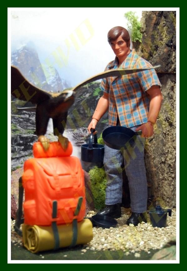 Le foto di Logan... - Pagina 2 Asssss10