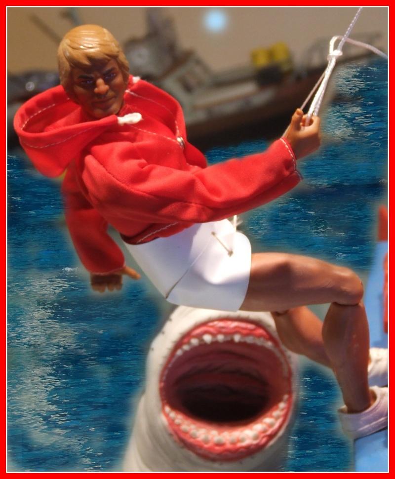 Le foto di Logan... - Pagina 2 Jaws10