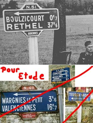 """Travaux en cours sur """" La Horgne 1940 """" Atf_co13"""