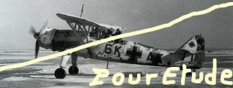 """Travaux en cours sur """" La Horgne 1940 """" Moucha14"""