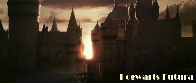 Hogwarts Futura Bannie10